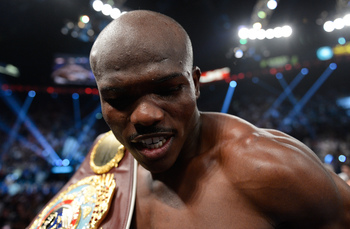 Hi-res-146091367-timothy-bradley-reacts-after-defeating-manny-pacquiao_display_image