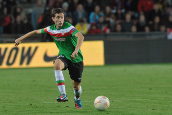 Hi-res-154000791-ander-herrera-of-athletic-club-in-action-during-the_display_image