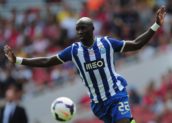 Hi-res-175555053-eliaquim-mangala-of-fc-porto-in-action-during-the_display_image