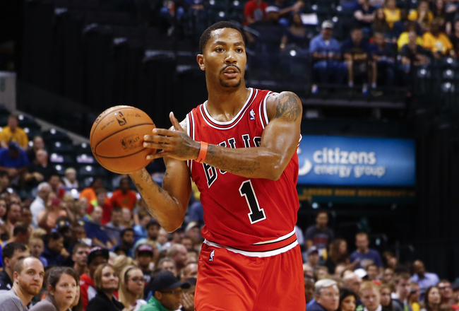 Hi-res-183707674-derrick-rose-of-the-chicago-bulls-seen-during-action_crop_650x440