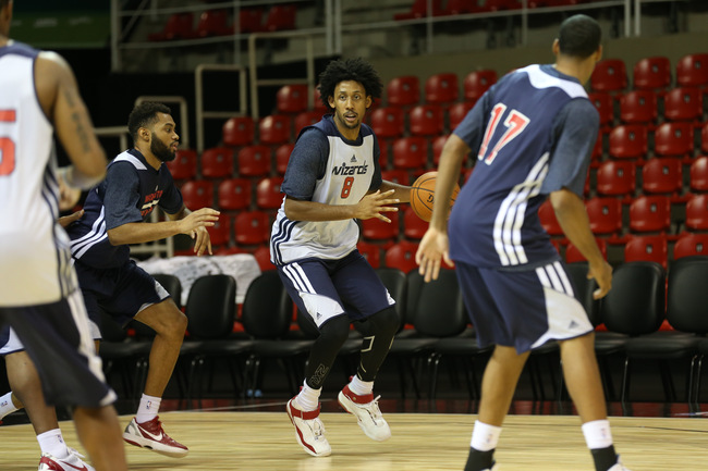 Hi-res-183950270-josh-childress-of-the-washington-wizards-dribbles_crop_650