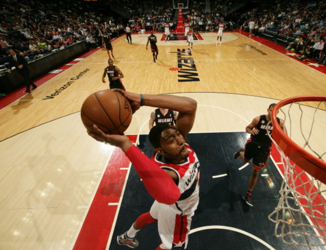 166257359-john-wall-of-the-washington-wizards-dunks-on-a-fast_crop_650