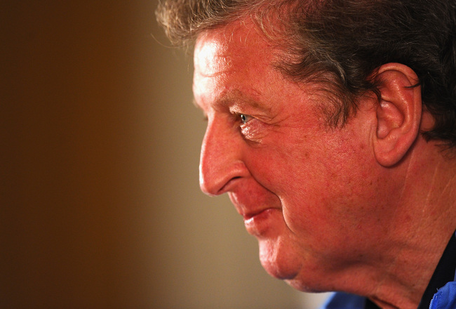 Hi-res-183939631-england-head-coach-roy-hodgson-faces-the-media-during_crop_650x440