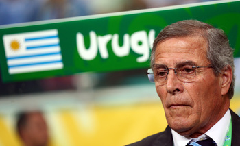 Hi-res-170957404-oscar-tabarez-head-coach-of-uruguay-looks-on-prior-to_display_image
