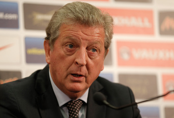 Hi-res-182983752-england-manager-roy-hodgson-speaks-during-a-press_display_image