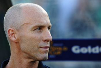 Hi-res-117370386-bob-bradley-coach-of-united-states-during-the-2011_display_image