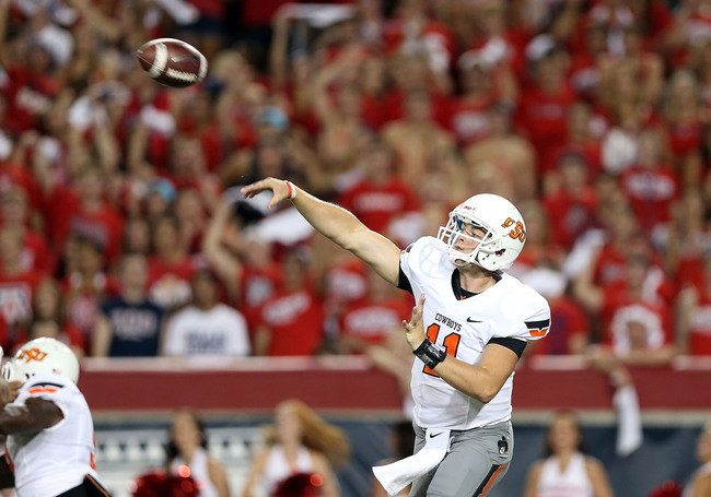 Hi-res-151624235-quarterback-wes-lunt-of-the-oklahoma-state-cowboys_crop_650