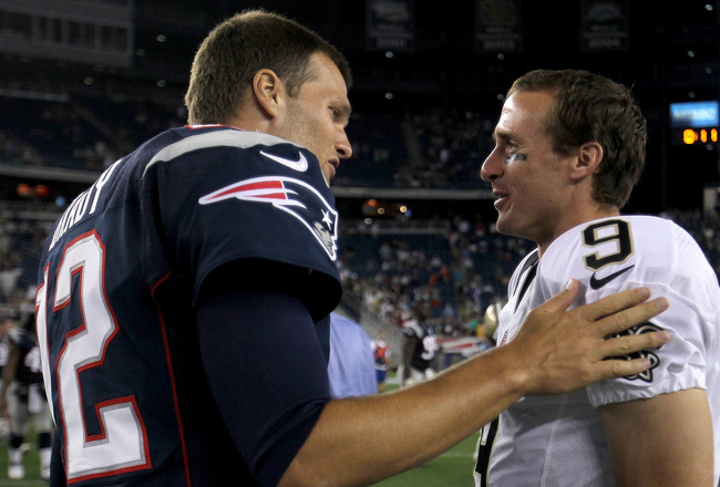 Hi-res-150214925-tom-brady-of-the-new-england-patriots-chats-with-drew_crop_650x440