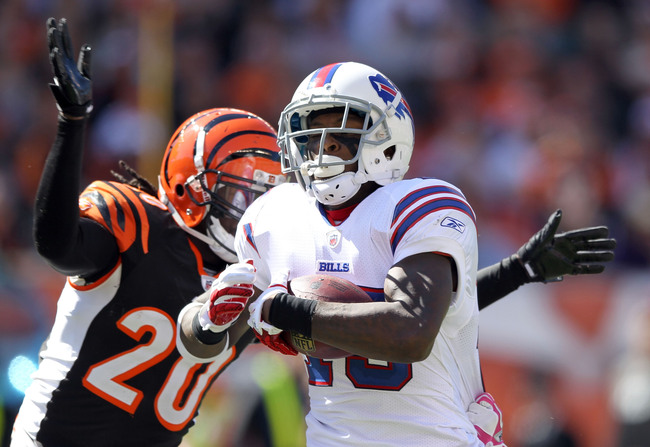 Hi-res-127887852-stevie-johnson-of-the-buffalo-bills-is-defended-by_crop_650