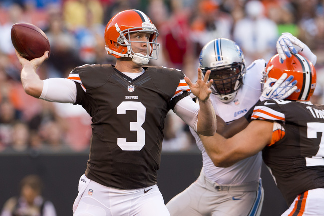 Hi-res-176580017-quarterback-brandon-weeden-of-the-cleveland-browns_crop_650
