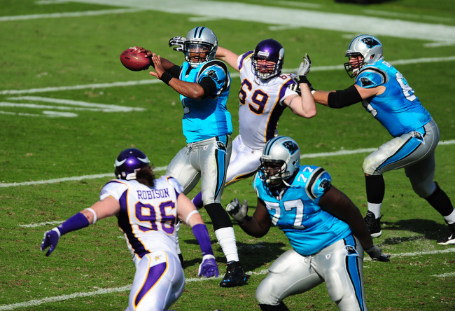 Hi-res-130976933-cam-newton-of-the-carolina-panthers-passes-against-the_crop_650