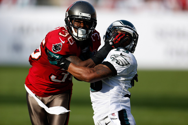 Hi-res-158030817-defender-danny-gorrer-of-the-tampa-bay-buccaneers_crop_650