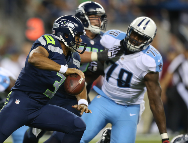 Hi-res-150258988-quarterback-russell-wilson-of-the-seattle-seahawks_crop_650