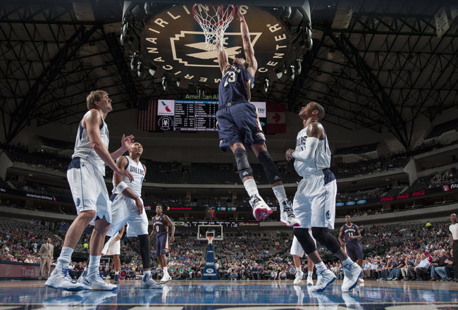 Hi-res-183606326-anthony-davis-of-the-new-orleans-pelicans-dunks-against_crop_650x440