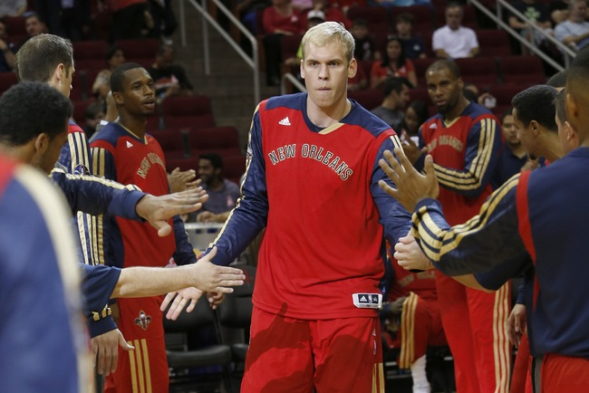 Hi-res-183580527-greg-stiemsma-of-the-new-orleans-pelicans-is-introduced_crop_650