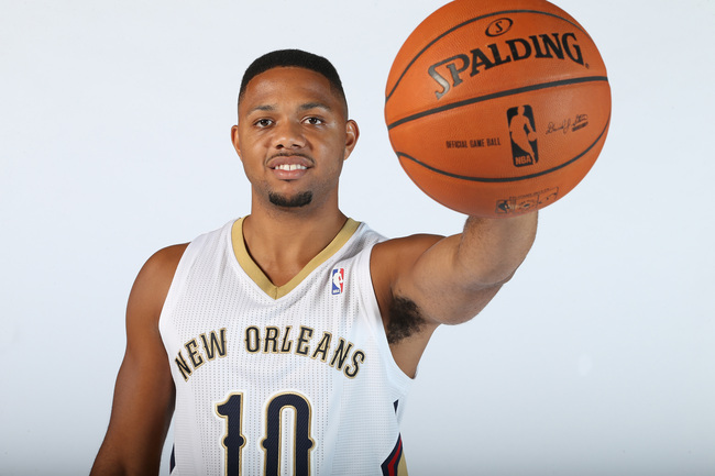 Hi-res-182555746-eric-gordon-of-the-new-orleans-pelicans-poses-for_crop_650