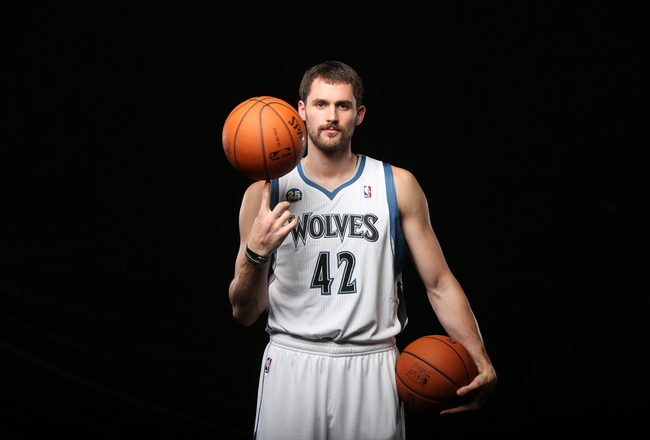 Hi-res-182601385-kevin-love-of-the-minnesota-timberwolves-poses-for-a_crop_650x440