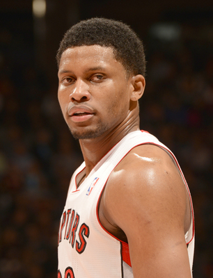 Hi-res-163892011-rudy-gay-of-the-toronto-raptors-looks-on-during-the_display_image