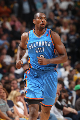 Hi-res-168684553-serge-ibaka-of-the-oklahoma-city-thunder-runs-down_display_image