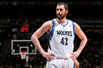 Hi-res-158733540-kevin-love-of-the-minnesota-timberwolves-waits-to_display_image