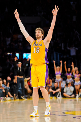 Hi-res-166865444-pau-gasol-of-the-los-angeles-lakers-celebrates-during-a_display_image