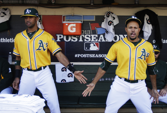 Hi-res-183985608-coco-crisp-4-and-chris-young-of-the-oakland-athletics_crop_650x440