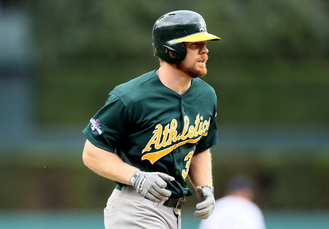 Hi-res-183576380-brandon-moss-of-the-oakland-athletics-rounds-the-bases_crop_650