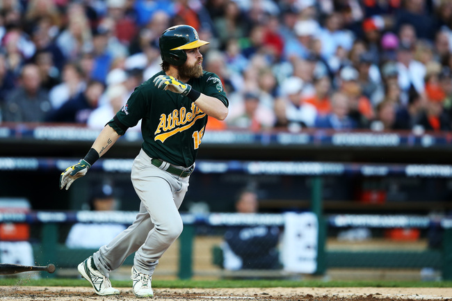 Hi-res-183659156-josh-reddick-of-the-oakland-athletics-hits-a-double-in_crop_650