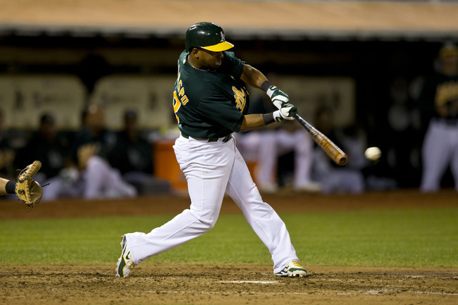 Hi-res-181392705-alberto-callaspo-of-the-oakland-athletics-hits-an-rbi_crop_650