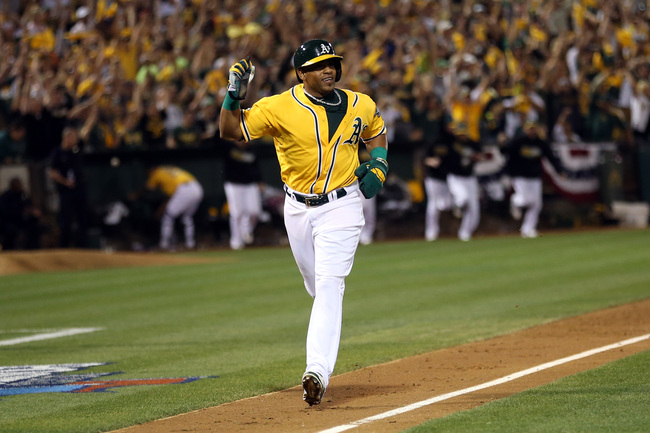 Hi-res-183208064-yoenis-cespedes-of-the-oakland-athletics-scores-a-run_crop_650