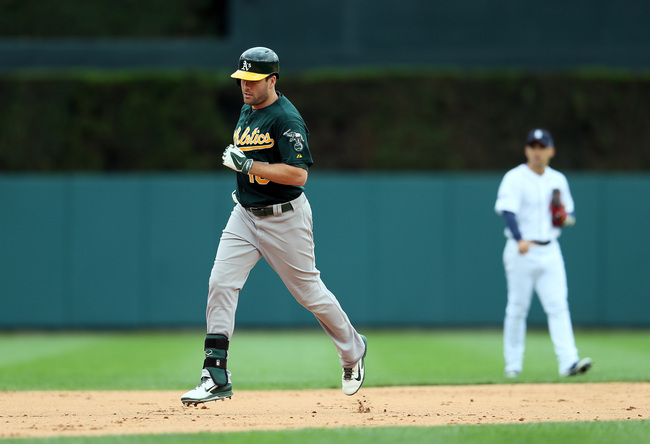 Hi-res-183576372-seth-smith-of-the-oakland-athletics-rounds-the-bases_crop_650