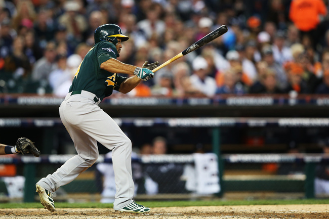 Hi-res-183660078-coco-crisp-of-the-oakland-athletics-hits-a-single_crop_650