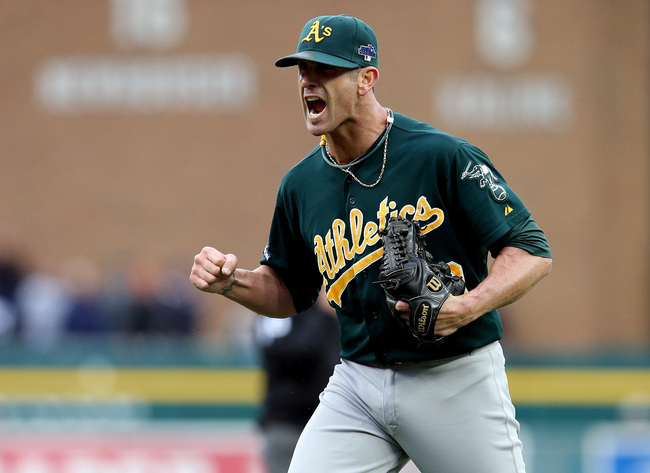 Hi-res-183586349-grant-balfour-of-the-oakland-athletics-reacts-after_crop_650