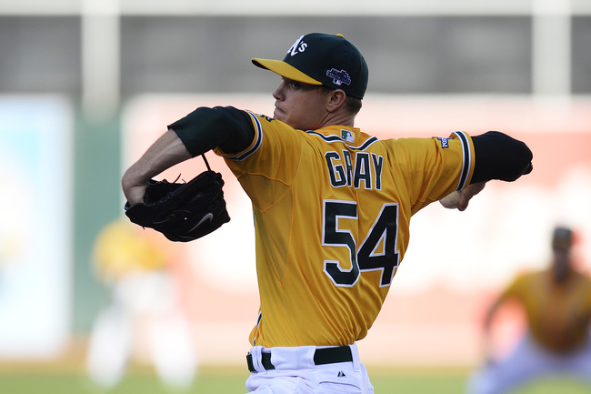 Hi-res-183985344-sonny-gray-of-the-oakland-athletics-pitches-against-the_crop_650