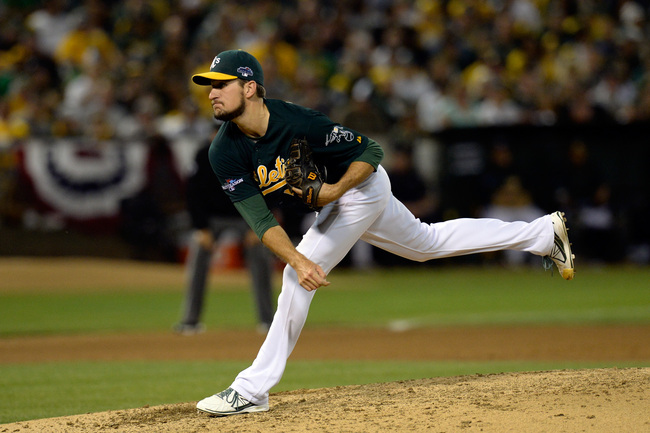 Hi-res-183130987-dan-otero-of-the-oakland-athletics-throws-a-pitch_crop_650