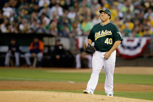 Hi-res-183125826-bartolo-colon-of-the-oakland-athletics-looks-on-in-the_crop_650