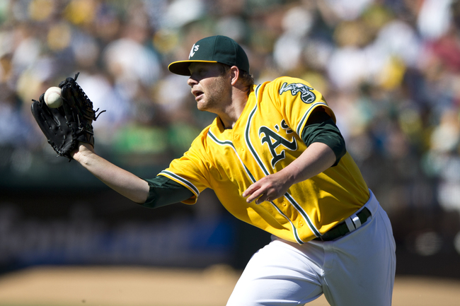 Hi-res-181607088-brett-anderson-of-the-oakland-athletics-fields-a-ground_crop_650