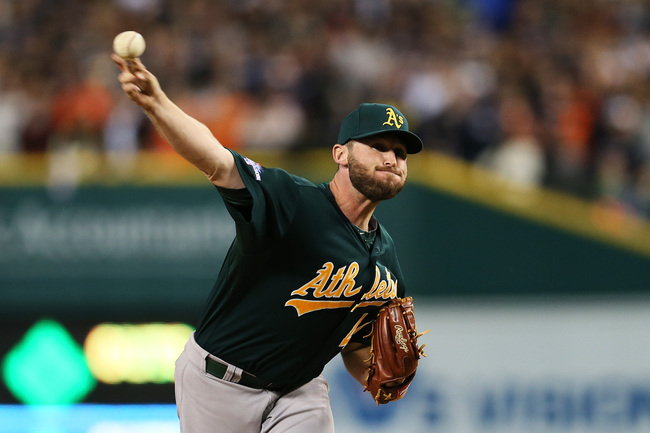 Hi-res-183664196-ryan-cook-of-the-oakland-athletics-pitches-in-the_crop_650