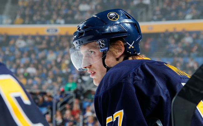 Hi-res-183959387-tyler-myers-of-the-buffalo-sabres-watches-the-action_crop_650