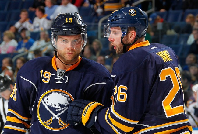 Hi-res-183989508-cody-hodgson-and-thomas-vanek-of-the-buffalo-sabres_crop_650