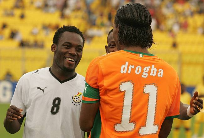 Hi-res-79682414-michael-essien-of-ghana-and-didier-drogba-of-ivory-coast_crop_650x440