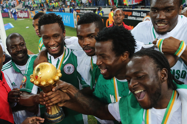 Hi-res-161388505-john-mikel-obi-and-victor-moses-lead-celebrations-with_crop_650
