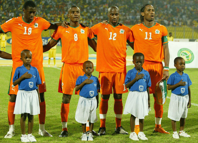 Hi-res-79628411-yaya-toure-salomon-kalou-abdoulaye-meite-and-didier_crop_650