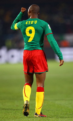 Hi-res-102228753-samuel-etoo-of-cameroon-celebrates-scoring-the-first_display_image