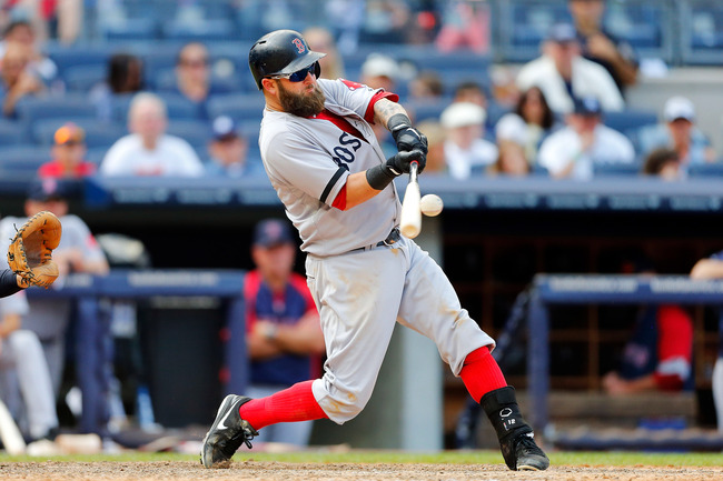 Hi-res-179963030-mike-napoli-of-the-boston-red-sox-connects-on-a-ninth_crop_650