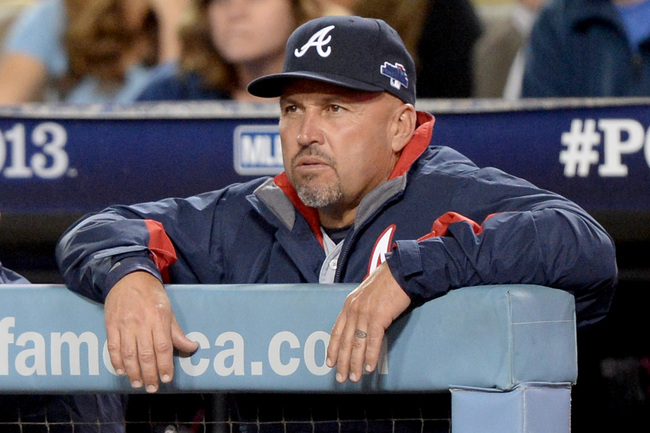 Hi-res-183603716-manager-fredi-gonzalez-of-the-atlanta-braves-watches_crop_650