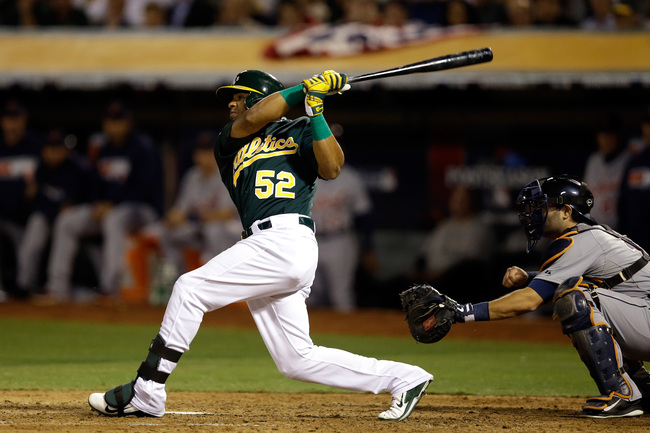 Hi-res-183128907-yoenis-cespedes-of-the-oakland-athletics-hits-two-run_crop_650