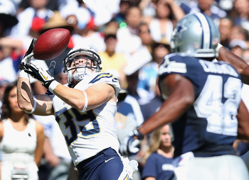 Hi-res-182445119-running-back-danny-woodhead-of-the-san-diego-chargers_display_image