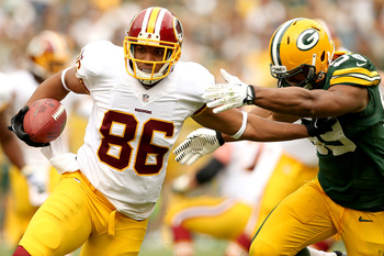 Hi-res-180653509-jordan-reed-of-the-washington-redskins-carries-the-ball_display_image