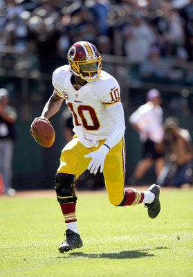 Hi-res-182619427-robert-griffin-iii-of-the-washington-redskins-in-action_display_image
